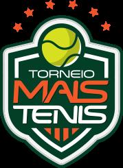 Mais Tênis - Campeonato e ranking de tênis em Londrina