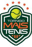 Torneios na Mais Tenis - Mais Vendidos