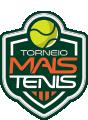 Mais Tênis Londrina 2017 - Torneio MSC  2017 - Londrina