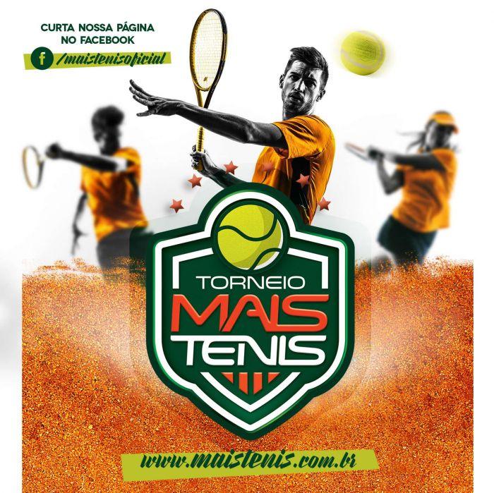 Vem ai temporada 2017 do novo torneio mais tenis
