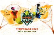 Torneio Mais Tenis Londrina 2020